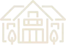 Home Icon Img1