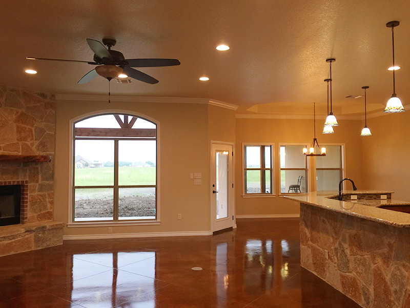 Gallery New Homes 17