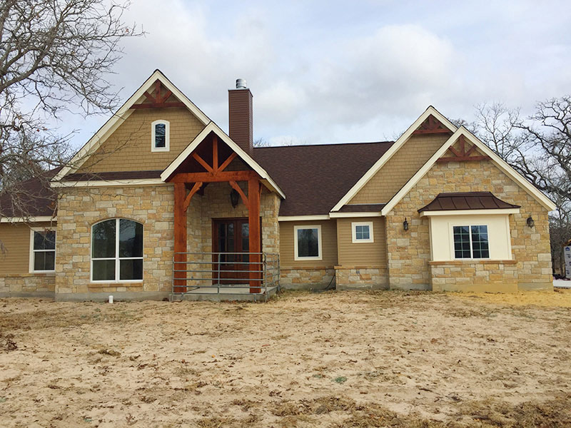 Gallery New Homes 39