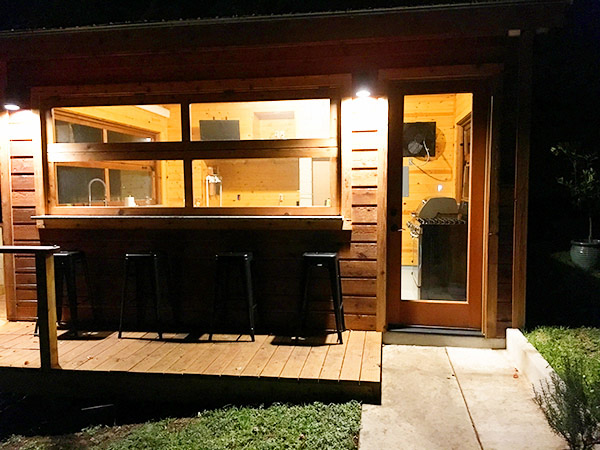 Gallery Outdoor Kitchens 8